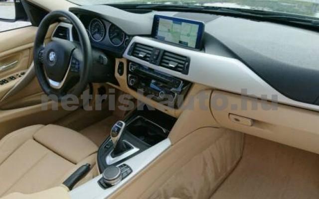BMW 330 személygépkocsi - 1998cm3 Benzin 105051 12/12