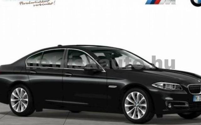 BMW 535 személygépkocsi - 2993cm3 Diesel 55563 6/6