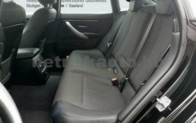 BMW 420 Gran Coupé személygépkocsi - 1995cm3 Diesel 42735 6/7