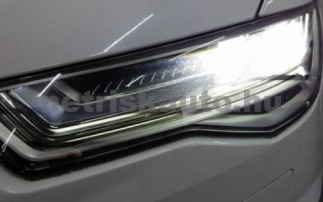 AUDI A6 Allroad személygépkocsi - 2967cm3 Diesel 55097 2/7