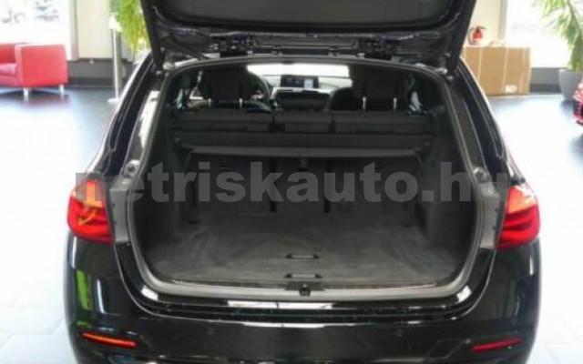 BMW 330 személygépkocsi - 2993cm3 Diesel 109820 7/12