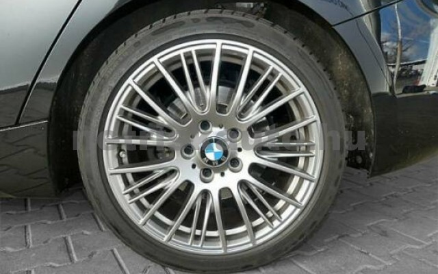 BMW 125 személygépkocsi - 1998cm3 Benzin 42597 5/7