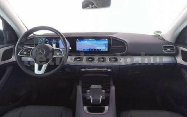 GLE 300 személygépkocsi - 1950cm3 Diesel 106010 5/8