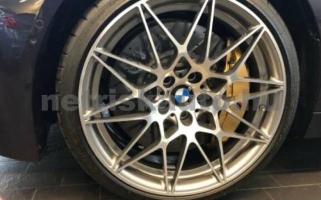 BMW M3 személygépkocsi - 2979cm3 Benzin 55675 3/7