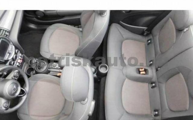 Cooper Cabrio személygépkocsi - 1499cm3 Benzin 105719 6/10