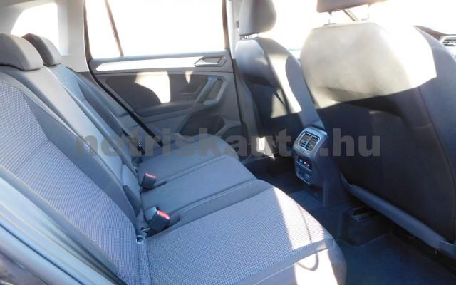 VW Tiguan 1.4 TSi BMT Trendline személygépkocsi - 1395cm3 Benzin 27671 10/12