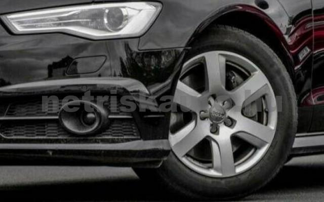 A6 személygépkocsi - 2967cm3 Diesel 104672 4/9