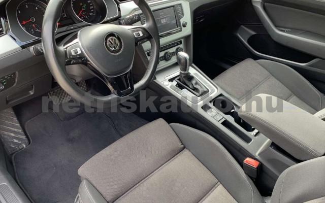 VW Passat 2.0 TDI BMT SCR Comfortline DSG személygépkocsi - 1968cm3 Diesel 106518 10/38