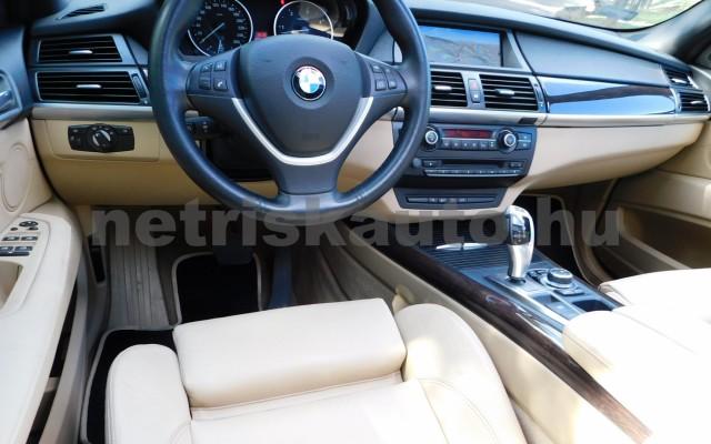 BMW X5 X5 xDrive30d Aut. személygépkocsi - 2993cm3 Diesel 47407 5/12