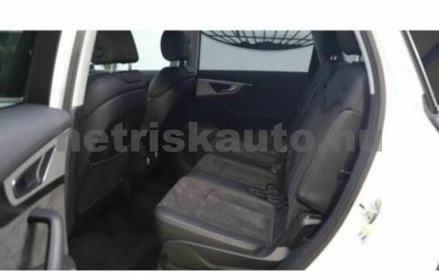 AUDI Q7 személygépkocsi - 2967cm3 Diesel 104780 9/12