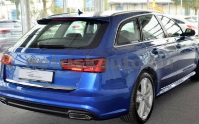 A6 3.0 V6 TDI Business S-tronic személygépkocsi - 2967cm3 Diesel 104685 5/12