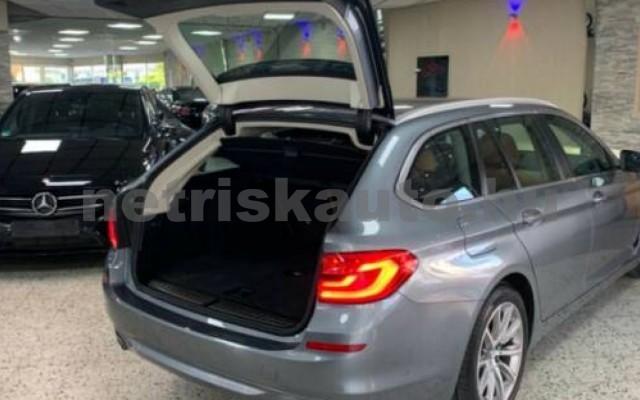 BMW 530 személygépkocsi - 2993cm3 Diesel 105144 2/9
