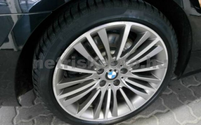 BMW 650 személygépkocsi - 4395cm3 Benzin 42928 5/7