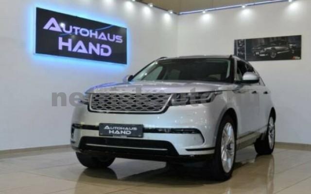 LAND ROVER Range Rover személygépkocsi - 2993cm3 Diesel 43498 2/7