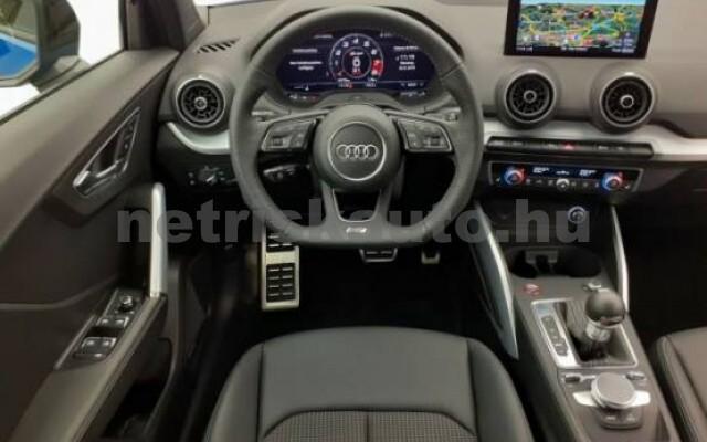 AUDI SQ2 személygépkocsi - 1984cm3 Benzin 42544 7/7