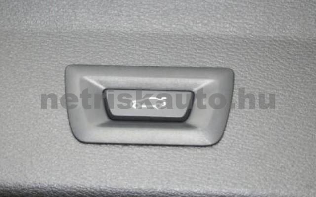 X1 személygépkocsi - 1995cm3 Diesel 105230 12/12