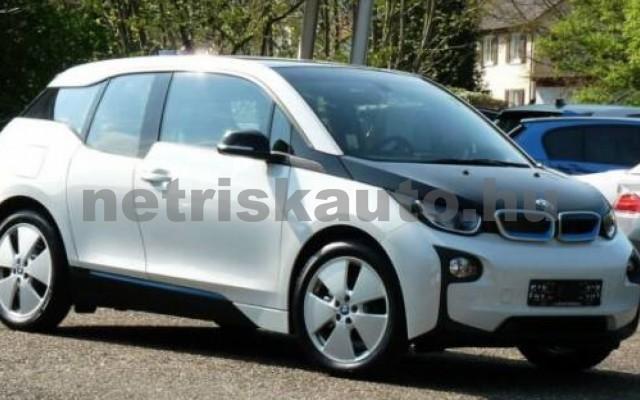 BMW i3 személygépkocsi - cm3 Kizárólag elektromos 55862 4/7