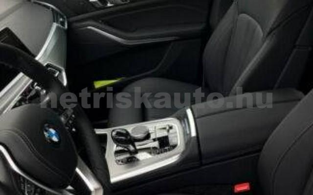 BMW X5 személygépkocsi - 2998cm3 Hybrid 105264 11/12