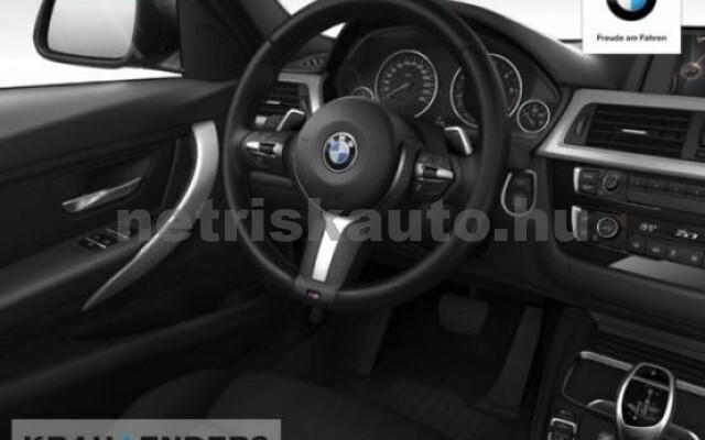 BMW 330 személygépkocsi - 2993cm3 Diesel 42668 5/7