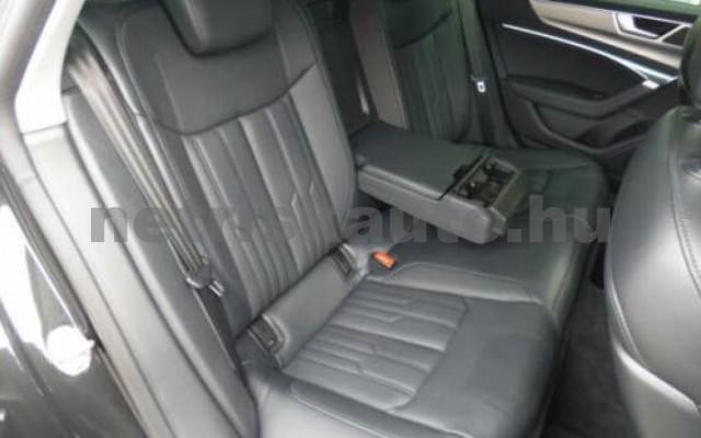 A7 személygépkocsi - 2995cm3 Benzin 104700 11/11