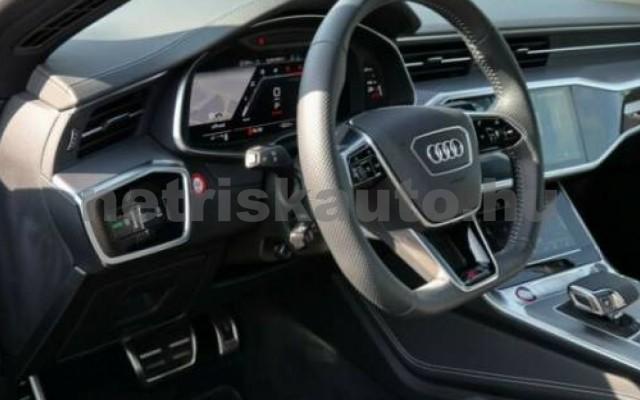 S7 személygépkocsi - 2967cm3 Diesel 104893 8/10