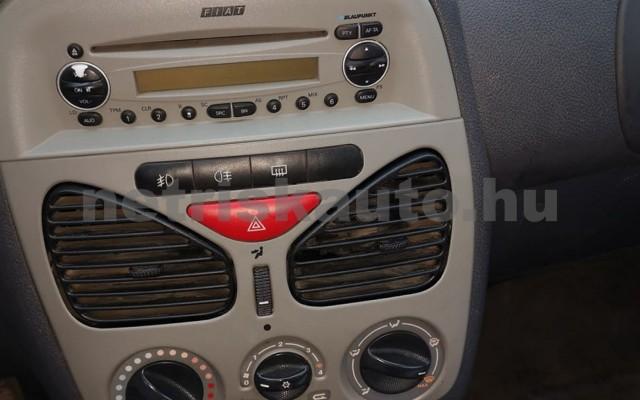 FIAT Albea 1.2 Dynamic személygépkocsi - 1242cm3 Benzin 69387 5/11
