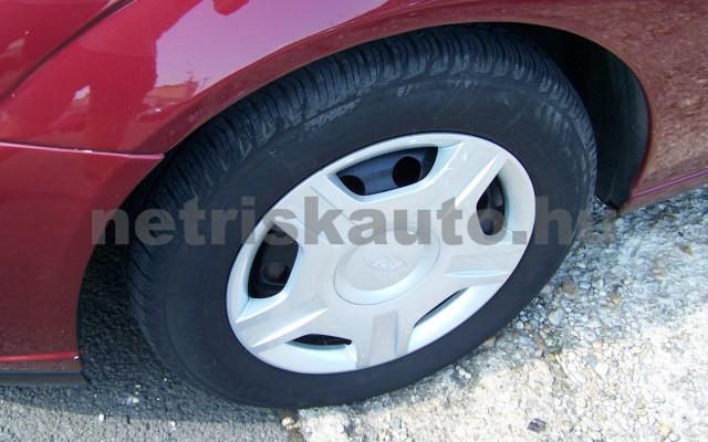 FORD Focus 1.4 Ambiente személygépkocsi - 1388cm3 Benzin 104522 6/11