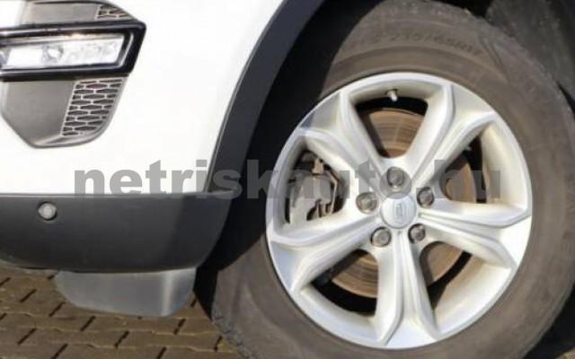 Discovery Sport személygépkocsi - 1999cm3 Diesel 105558 9/9