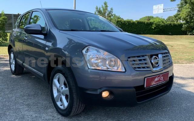 NISSAN QASHQAI személygépkocsi - 1598cm3 Benzin 102524 2/33
