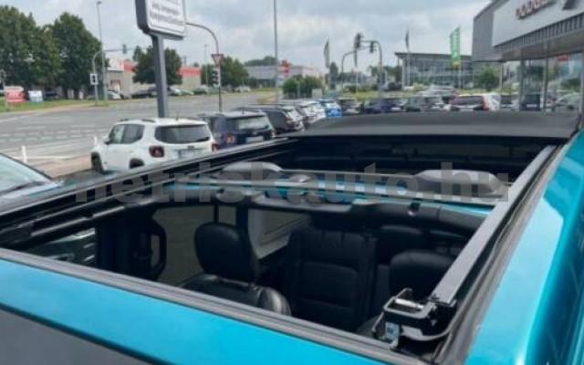 JEEP Wrangler személygépkocsi - 1995cm3 Benzin 110496 8/9