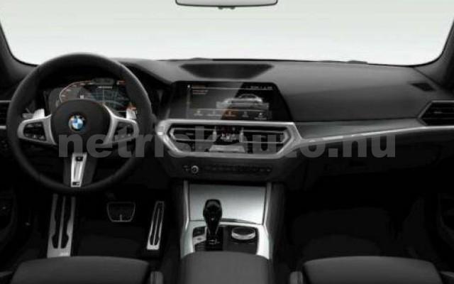 BMW 340 személygépkocsi - 2993cm3 Diesel 109833 3/3