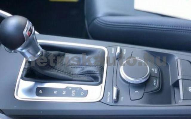 AUDI Q2 személygépkocsi - 1968cm3 Diesel 104738 7/11