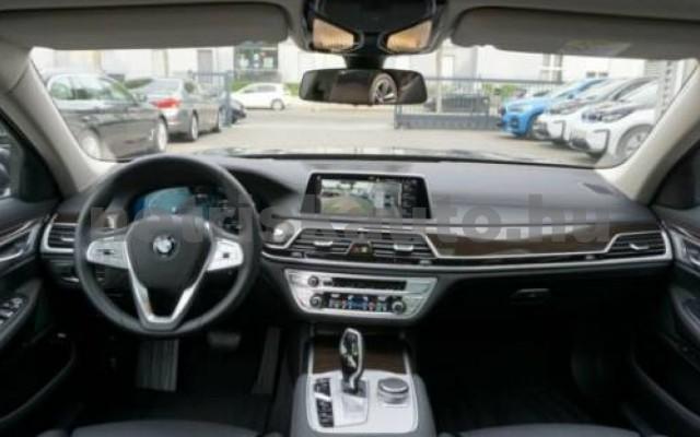 745 személygépkocsi - 2998cm3 Hybrid 105171 7/12