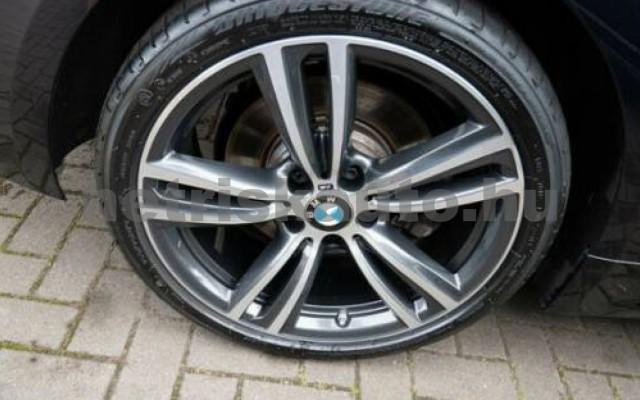 BMW 440 Gran Coupé személygépkocsi - 2998cm3 Benzin 55499 5/7