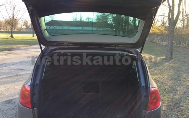 SEAT Altea 1.6 MPI Stylance személygépkocsi - 1595cm3 Benzin 16056 3/6