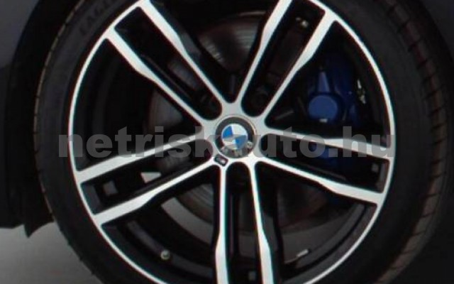 BMW 420 Gran Coupé személygépkocsi - 1995cm3 Diesel 105090 6/8