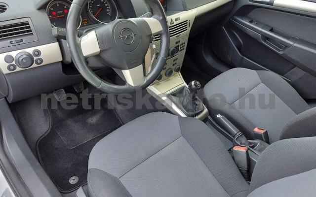 OPEL Astra 1.9 CDTI Enjoy személygépkocsi - 1910cm3 Diesel 52546 11/28