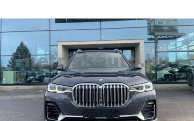 X7 személygépkocsi - 2993cm3 Diesel 105330 2/12