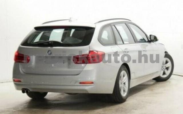 BMW 320 személygépkocsi - 1995cm3 Diesel 109805 2/5