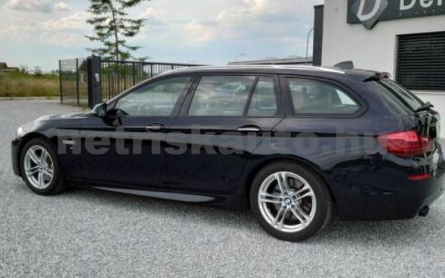 BMW 535 személygépkocsi - 2993cm3 Diesel 55557 3/7