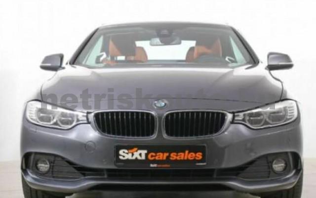 BMW 430 személygépkocsi - 2993cm3 Diesel 55456 5/7