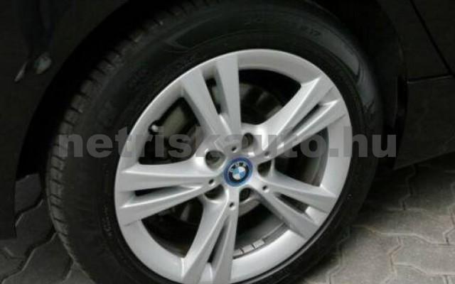 BMW 225 Active Tourer személygépkocsi - 1499cm3 Hybrid 109763 4/10