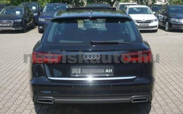A6 3.0 V6 TDI Business S-tronic személygépkocsi - 2967cm3 Diesel 104682 4/12